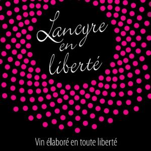 ProWein-2018-Chateau-de-Lancyre-SCEA-Image-prowein2018.2562807-p75tQJSUSlud2FtXBIqpFQ-image